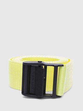 B-ONAVIGO,  - Belts