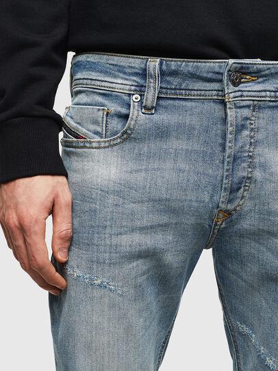 Diesel - Sleenker CN057,  - Jeans - Image 3