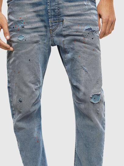 Diesel - Narrot 009BN,  - Jeans - Image 5