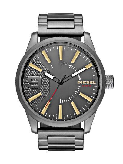 Diesel - DZ1762,  - Timeframes - Image 1
