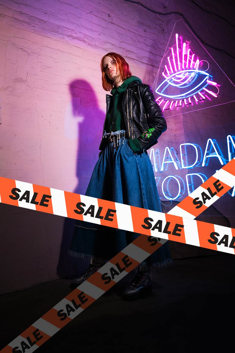 Sale Up To 50% Off For Woman   Diesel Online Store