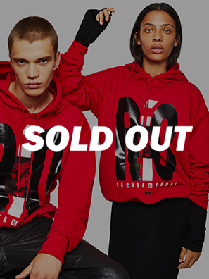 LCP-S-ALBY-RIO SOLD OUT