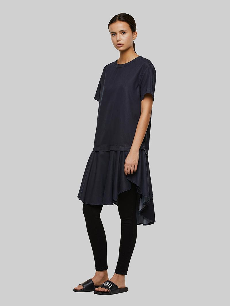 DIESEL DRESSES for Women