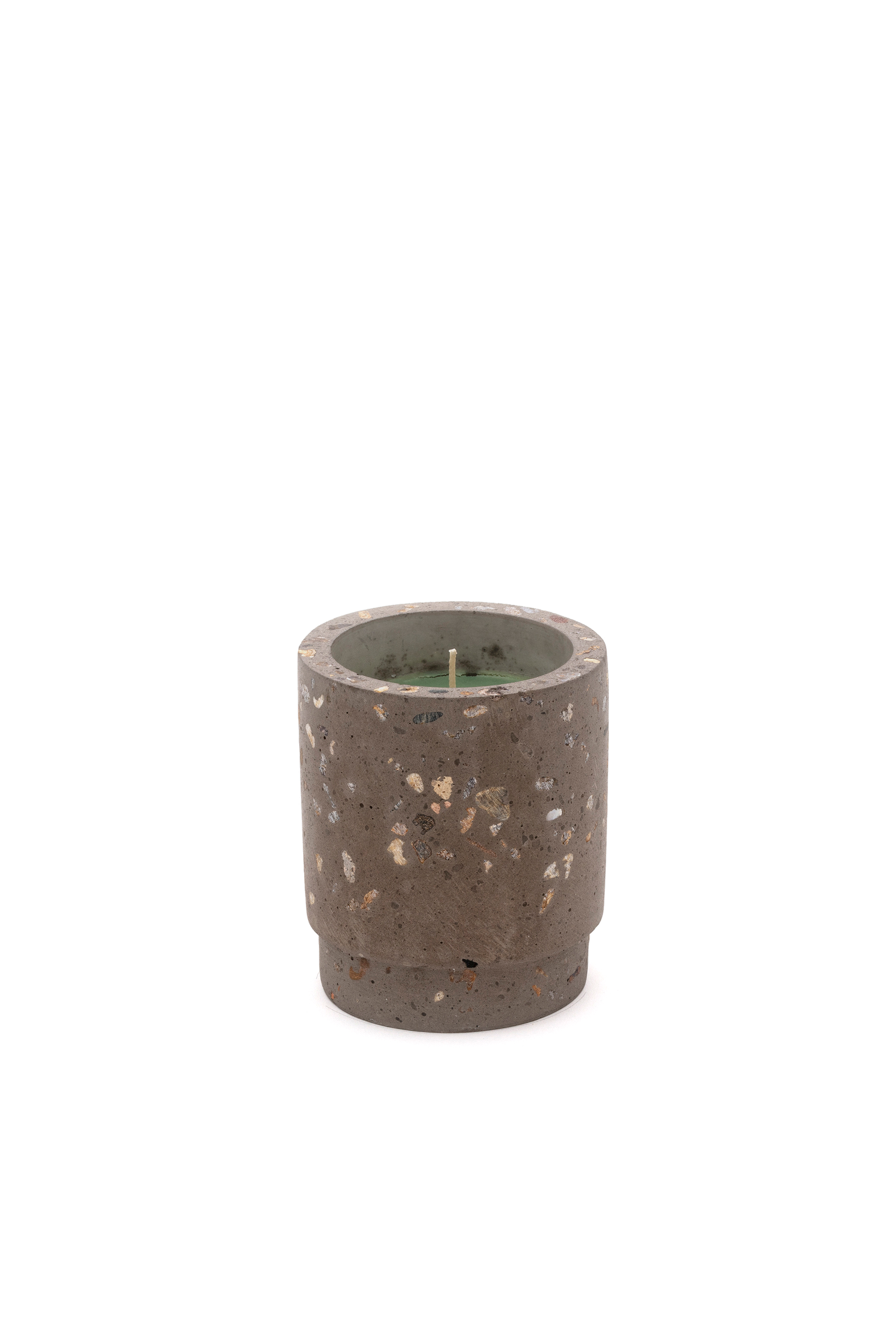 Diesel - 11150 HOME SCENTS,  - Home Accessories - Image 1