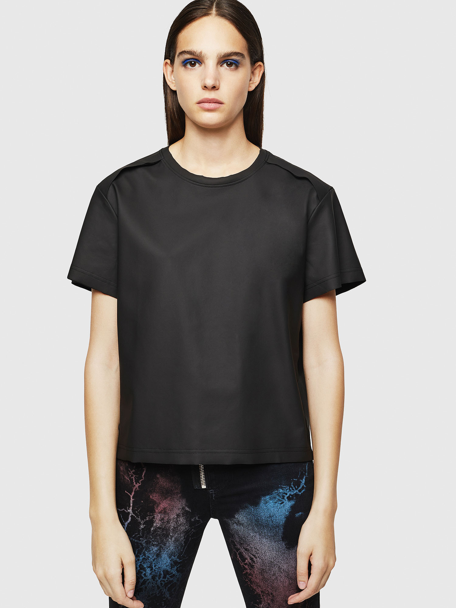 Diesel - T-DARYL,  - T-Shirts - Image 1