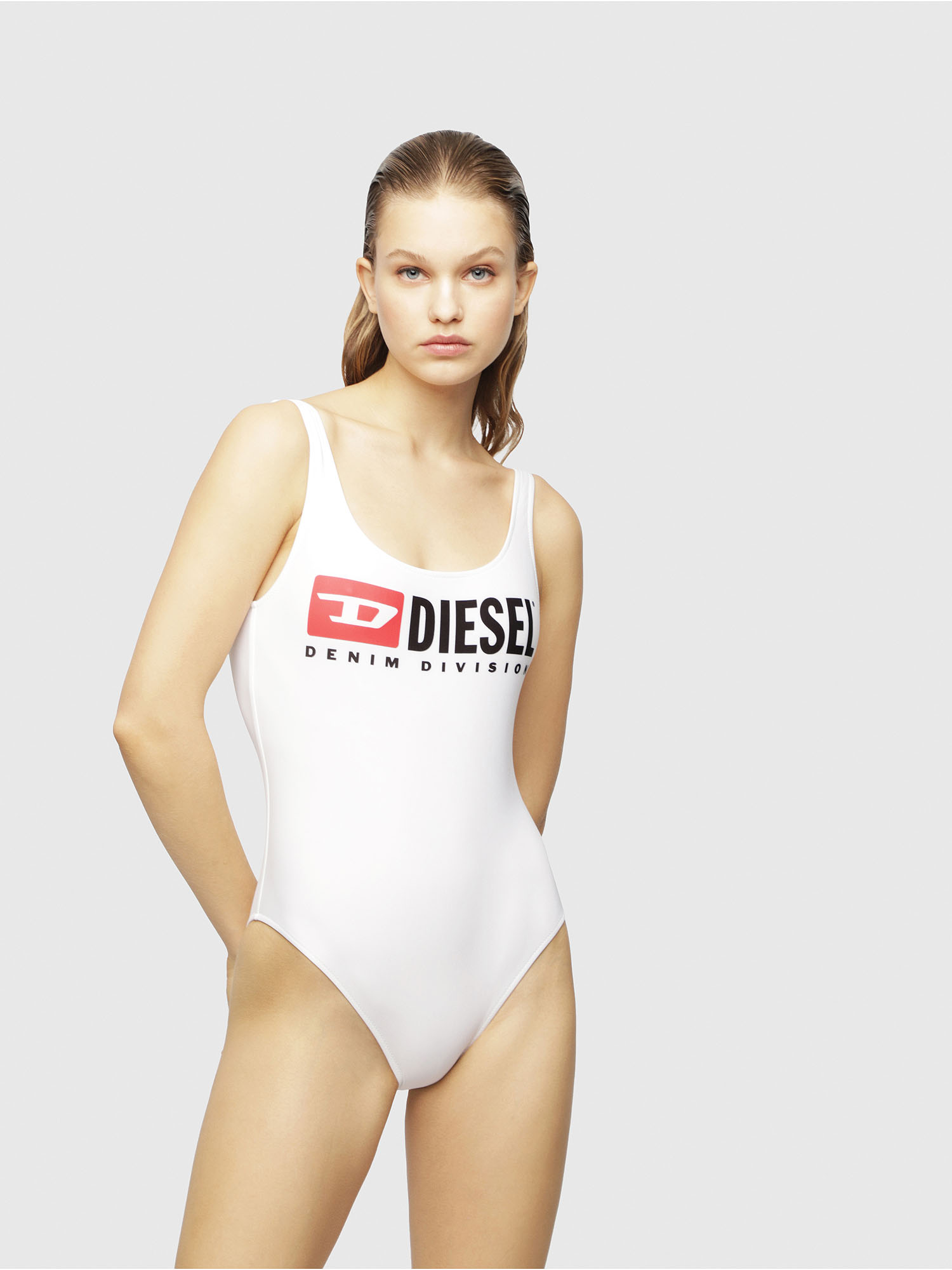 Diesel - BFSW-FLAMNEW,  - Swimsuits - Image 1